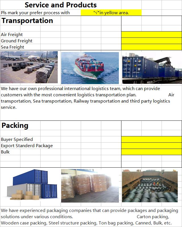 Packing & Transportation.png